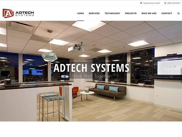 portfolio_adtech